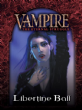 Vampire: The Eternal Struggle - Sabbat : Libertine Ball Deck